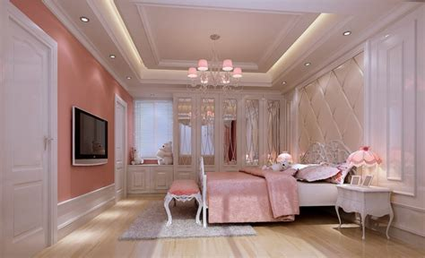 painting kitchen walls with wood the most beautiful pink bedroom interior design 2013