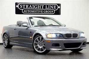 Bmw Les Milles : bmw m3 for sale page 73 of 74 find or sell used cars trucks and suvs in usa ~ Melissatoandfro.com Idées de Décoration