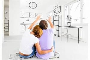 Kosten Statiker Hausbau : dimplex wrmepumpen test good cool ein mann sucht aus ~ Lizthompson.info Haus und Dekorationen