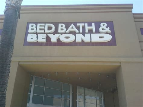 Bed Bath & Beyond-photos-home Decor-fremont, Ca