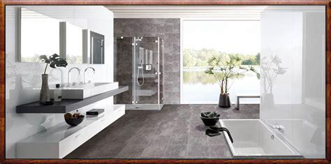 Badezimmer Dekoration Katalog