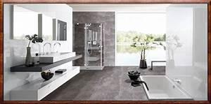 Fliesen Für Badezimmer : fliesen badezimmer katalog zuhause dekoration ideen ~ Michelbontemps.com Haus und Dekorationen
