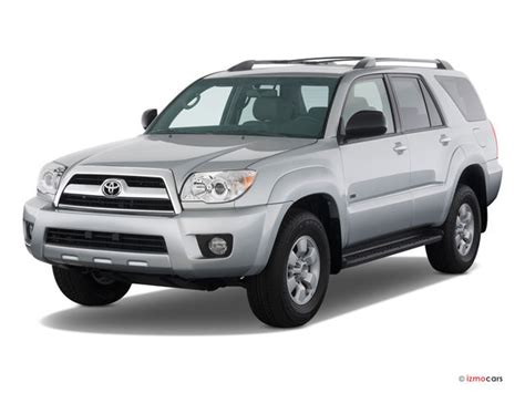 toyota runner prices reviews listings  sale