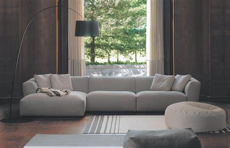 Modernes Sofa In Grau  Wohnen  Modernes Sofa, Wohnzimmer
