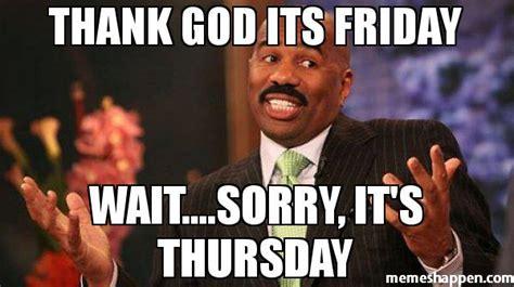 Thank God Its Friday Memes - beschwerde teamstrafen etc gameplay world of tanks official forum