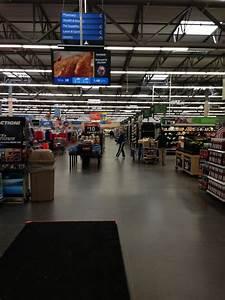 Walmart Supercenter - Grocery - 1010 N 8Th St, Medford, WI ...