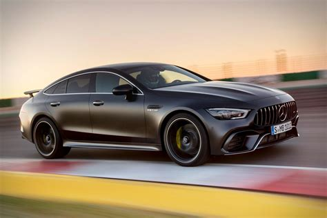 List price new £30,465 list price now £31,360 price as tested £35,170 dealer value now £30. Reviewing 2019 Mercedes-Benz Models