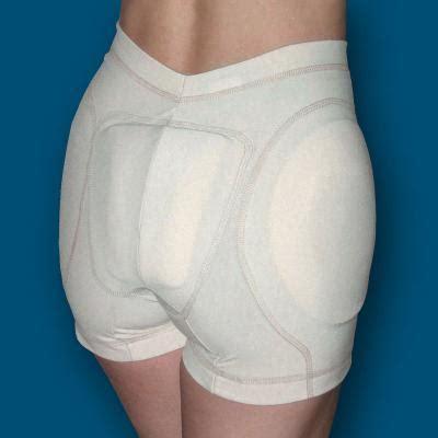 hipsaver slimfit tailbone win health medical