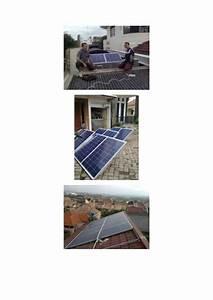 0822 4558 2773  My Sollar Home System  Pembangkit Listrik