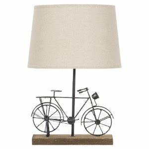 vintage bicycle table lamp With retro floor lamp the range