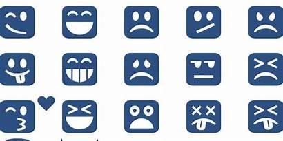 Emotion Political Accountability Social Algorithms Analysis Politics