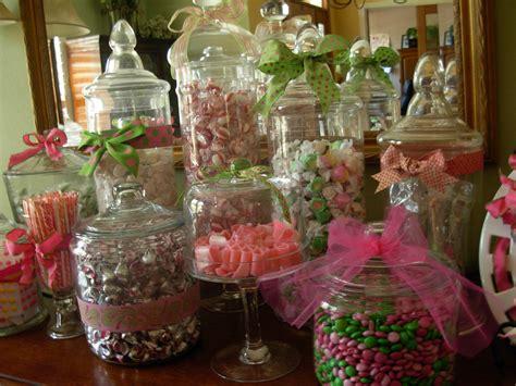 Wedding Reception Candy Bar Candy Bar Sign Supplies For