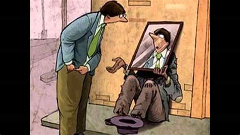 Meaning Of Image Top 29 Images With Meaning