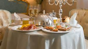 bridal brunch chagne breakfast london a chagne breakfast with a