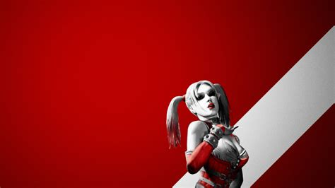 Harley Quinn Background Harley Quinn Wallpapers Images Photos Pictures Backgrounds