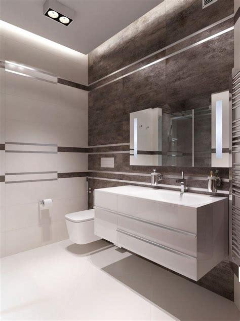 calepinage salle de bain carrelage mural salle de bain panneaux 3d et mosa 239 ques