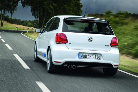 Volkswagen Polo R by Volkswagen Cars News Polo R Wrc Set For September Debut
