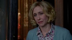 Norma Bates (Bates Motel) Screencaps - Bates Motel Photo ...