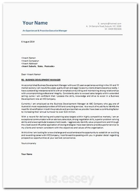 write  resignation letter ideas
