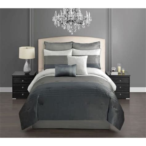 Target Canada Clearance Deals  Piece King Size Bed