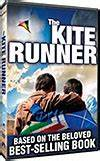 QUOTES in CAN Kite Runner Dream Quotes