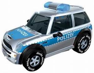 Polizei Auto Kaufen : darda motor rennbahn bahn auto mini polizei 50381 kaufen bei schreibers shop vertriebs gmbh ~ Yasmunasinghe.com Haus und Dekorationen