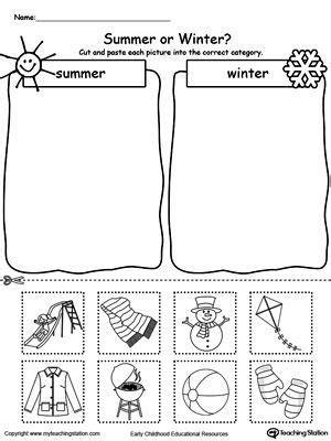preschool printable worksheets language activities preschool worksheets