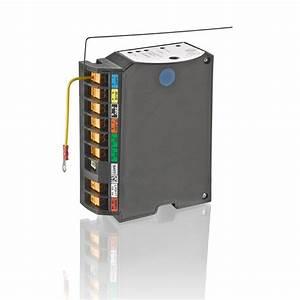 Moteur Pour Portail Coulissant : boitier electronique pour moteur de portail coulissant ~ Edinachiropracticcenter.com Idées de Décoration