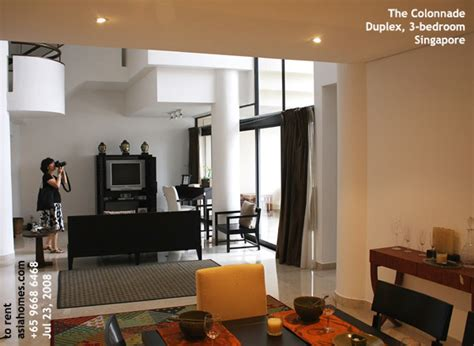 asingapore properties rental agents apartment