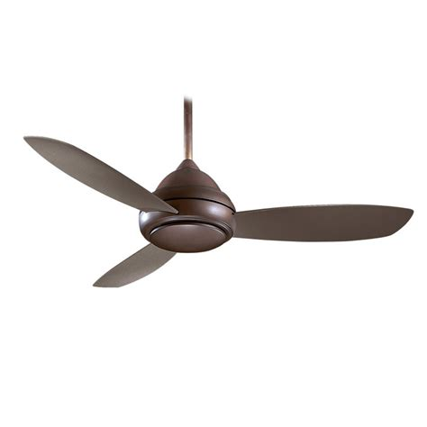 porch ceiling fans with lights ceiling lights design hunter outdoor ceiling fans with