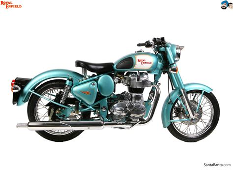 Royal Enfield Classic 500 4k Wallpapers by Royal Enfield Wallpaper 10