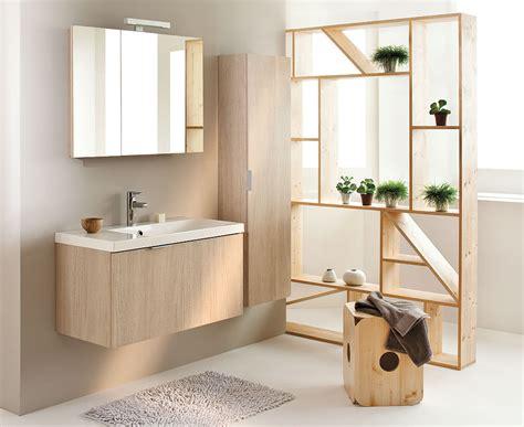 bricomarche meuble salle de bain meuble salle de bain le guide pratique sur le meuble de salle de bain