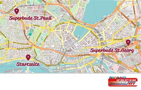 Hostel Superbude Hamburg by Hostels Hamburg Hotel Das Hostel Superbude Hat Die