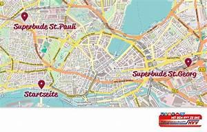 Die Superbude Hamburg : hostels hamburg hotel das hostel superbude hat die g nstige bernachtung als b hotel in ~ Frokenaadalensverden.com Haus und Dekorationen