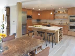 open house plans with large kitchens open kitchen floor plans with islands home decor and interior design