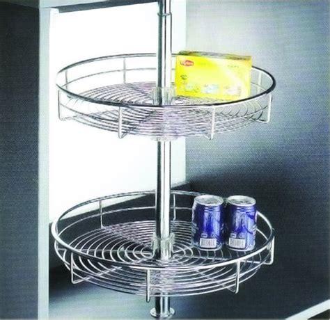 kitchen accessories shopping kitchen cabinet accessories shop 4964