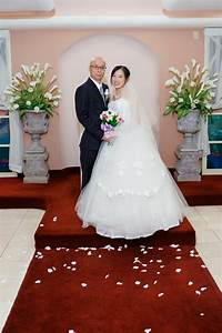 Las vegas weddings packages las vegas weddings chapels for Los vegas wedding packages
