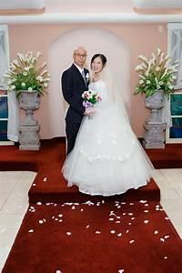 las vegas weddings packages las vegas weddings chapels With las vegas wedding pictures
