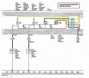 Vdo Oil Tem Wiring Diagram