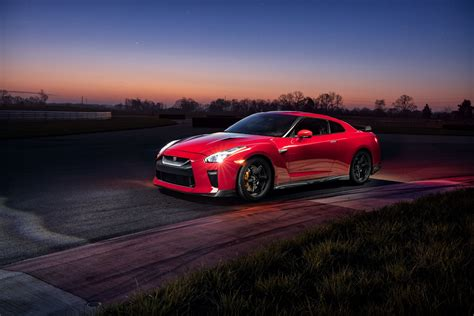 See more ideas about nissan gtr, gtr, dark aesthetic. 2017 Nissan GTR Track Edition nissan wallpapers, nissan gtr wallpapers, hd-wallpapers, cars ...