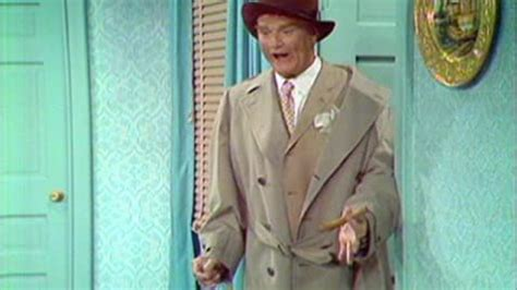 red skelton hour tv series
