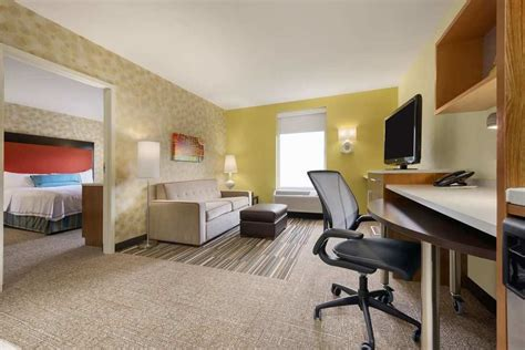 book home2 suites by hilton charlotte i 77 south nc