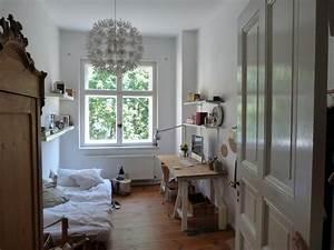 Schreibtisch Im Schlafzimmer : schreibtisch im schlafzimmer integrieren wohn design ~ Eleganceandgraceweddings.com Haus und Dekorationen