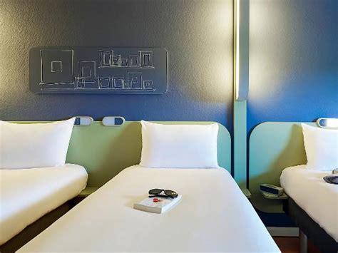 prix chambre ibis budget ibis budget albi terssac hotel voir les tarifs
