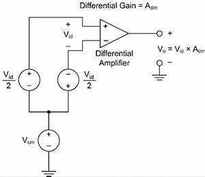 a current sensing tutorial part iii accuracy ee times With definition of amps definition of volts definition of watts