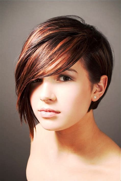 Hottest and Sexiest Spring Hairstyles for Cool Looks   Ohh