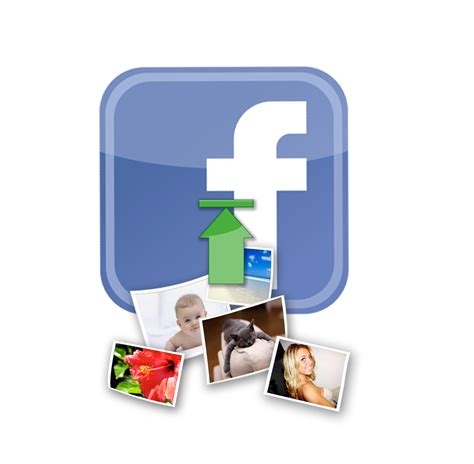 Easy Photo Uploader For Facebook 0932 Available