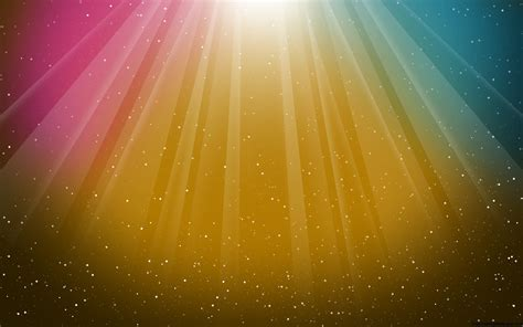 Colour Burst Disco - HD Wallpapers