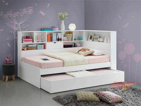 sheets for king bed miami bookcase bed single or king single delivery