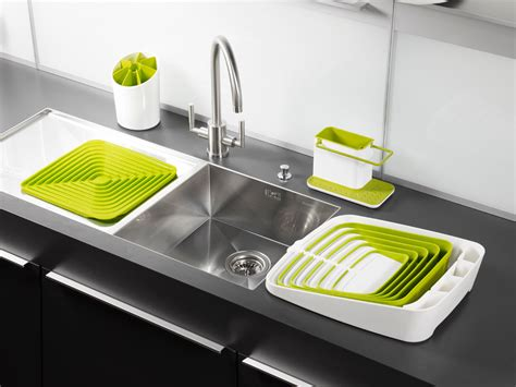 the kitchen sink organizer кухонная сушка для посуды классификация правила их 7259
